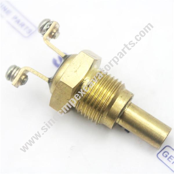 5I-7578 Caterpillar 320 320B 320C Water Temperature Sensor